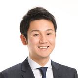 藤原栄太郎